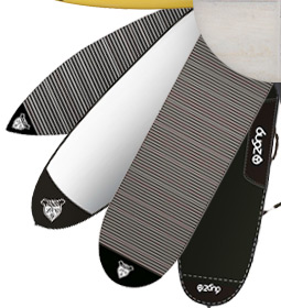 Hybrid-Fish-Surfboards-Surfbretter